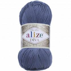 Alize Diva 353