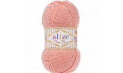 Alize Baby Best