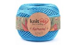 Knit Me Karnaval