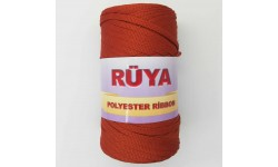Rüya Polyester Ribbon İp