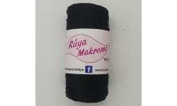 Polyester Makrome