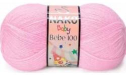 Nako Bebe 100
