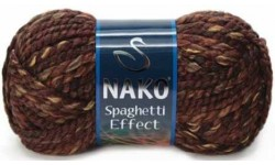 Spaghetti Effect