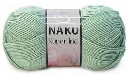 Nako Süper İnci
