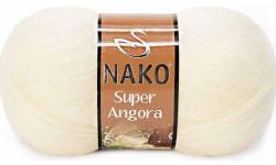 Nako Süper Angora