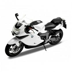 1:10 BMW K1300S Model Motorsiklet