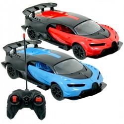 1:16 Racing Car Kumandalı Şarjlı Araba