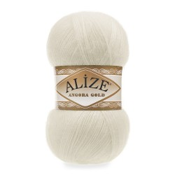 Alize Angora Gold 1