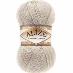 Alize Angora Gold 152