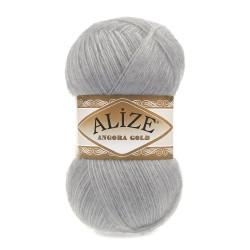 Alize Angora Gold 21