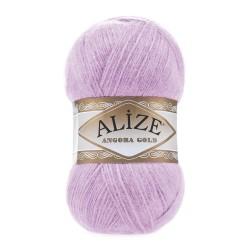Alize Angora Gold 27