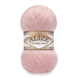 Alize Angora Gold 363