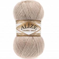 Alize Angora Gold 543