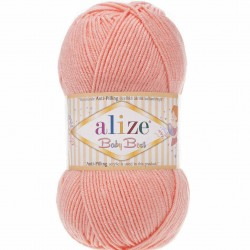 Alize Baby Best 145
