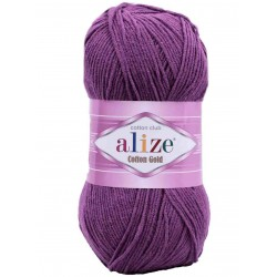 Alize Cotton Gold 122