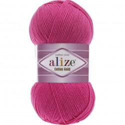 Alize Cotton Gold 149