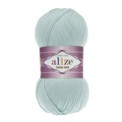 Alize Cotton Gold 522