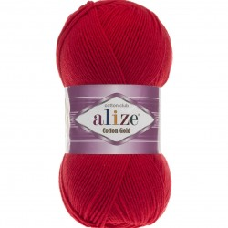 Alize Cotton Gold 56