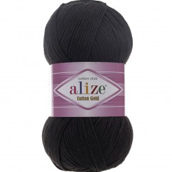 Alize Cotton Gold 60