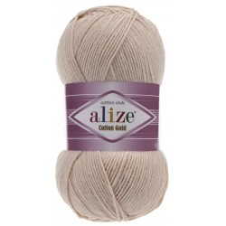 Alize Cotton Gold 67