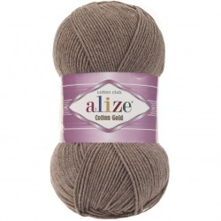 Alize Cotton Gold 688