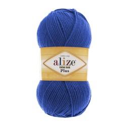 Alize Cotton Gold Plus 141