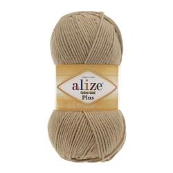 Alize Cotton Gold Plus 262