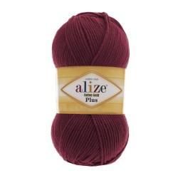 Alize Cotton Gold Plus 390