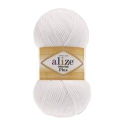 Alize Cotton Gold Plus 55