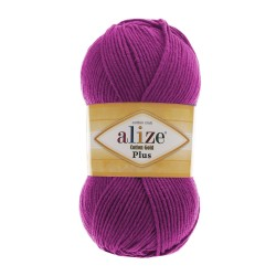Alize Cotton Gold Plus 649