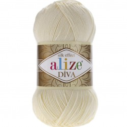 Alize Diva 1