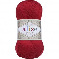 Alize Diva 106