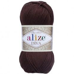 Alize Diva 26