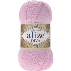 Alize Diva 291