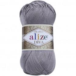 Alize Diva 348