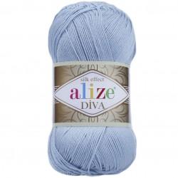 Alize Diva 350