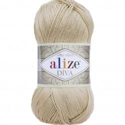 Alize Diva 368