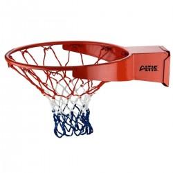 Altis BR-10 Basketbol Pota Çemberi