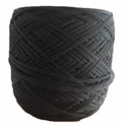 Amigurumi Saç İpi ( 50 Gr ) Siyah