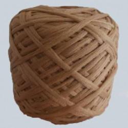 Amigurumi Saç İpi ( 50 Gr ) NO 3 Karamel