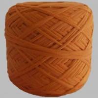 Amigurumi Saç İpi ( 50 Gr ) NO 8 Turuncu