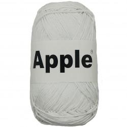 Apple Amigurumi İpi  Beyaz ( 100 Gr )