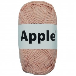 Apple Amigurumi İpi Ten Rengi ( 100 Gr )