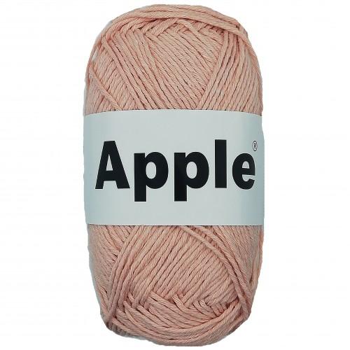 Apple Amigurumi İpi Ten Rengi ( 100 Gr )