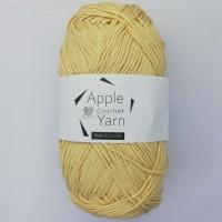 Apple Amigurumi İpi Açık Ten Rengi ( 100 Gr )