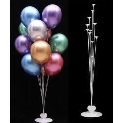 Balon  Standi Fiber 1 Metre 20x100 Cm ( 11 Çubuklu )