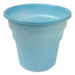 Bardak 200 Cc Mavi ( 25  Adet )
