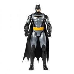 Batman Figür 30 cm.