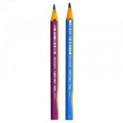 Bic İlkokul Başlangıç Kalemi - İlk Kalemim
