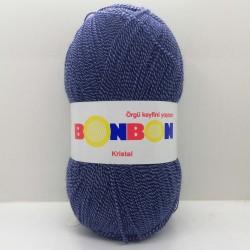 Bonbon Kristal Lif İpi 99589 ( Efe Yelek )